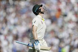 Ashes 2019, ENG Vs AUS: Steve Smith 'Coocked' After Batting Heroics