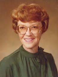 "Mary ""Sue"" (McDonald) Markwell - News - Pawhuska Journal-Capital -  Pawhuska, OK"