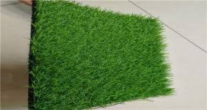 China Artificial Green Fence Green Screen Fence Artificial Grass Fence For Decoration China Artificial Grass For Decoration And Artificial Grass For Home Garden Landscape Price