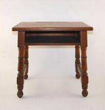 Solid Wood Desks For Kids Teens For Sale Ebay