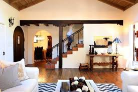 house exterior and interior design