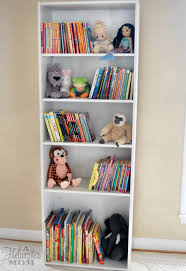 Adorable Storage For A Child S Room A Helicopter Mom