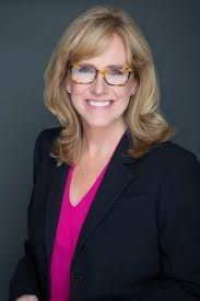 Carla Smith Attorney and Counselor at Law » Davey Law Group, P.A.