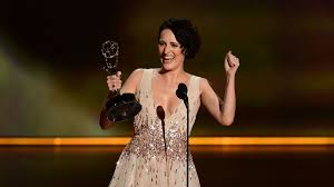 Emmy Awards 2019 Review: Great Winners, Embarrassingly Bad Show