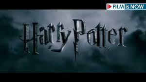Harry Potter e i doni della morte - Trailer Italiano - YouTube