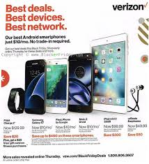 verizon wireless black friday 2020