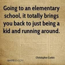 christopher corbin quotes quotehd