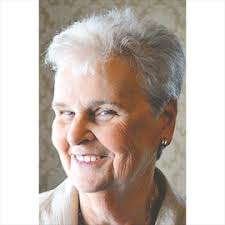 Nancy ROGERS Obituary - Legacy.com