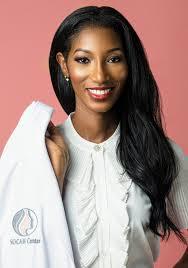 womens hair loss socah center atlanta