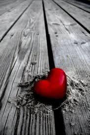 Pin de Dana Killmer en P.O.BOX LOVE/Noi due come un romanzo | Salpicadura  de color, Corazones, Corazones de amor