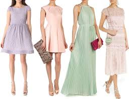 occasion wear dress code absolute