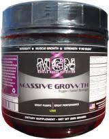 muscle gauge nutrition reviews 4