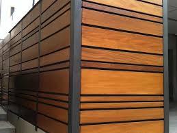 Wooden Fence Designs Modern Fence Design Wood Fence Design Fence Design
