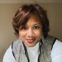 Audrey Johnson - Marketing Manager - RK&K   LinkedIn