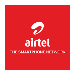 Airtel Nigeria Job Recruitment (5 Positions)