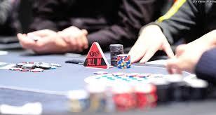 Siasati Kartu Jelek Pokergalaxy di Nagapoker Online, Ini Triknya!