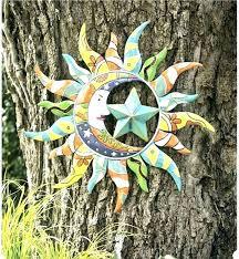garden metal art homeathaya co