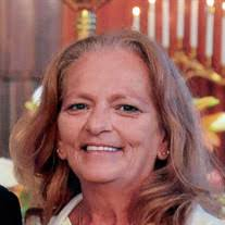 Rebecca S. West Obituary - Visitation & Funeral Information