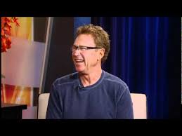 Steve Boyum Co-Executive Producer/Director Hawaii Five-O - YouTube