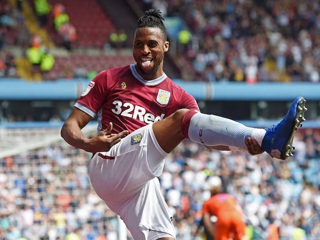 Image result for jonathan kodjia""