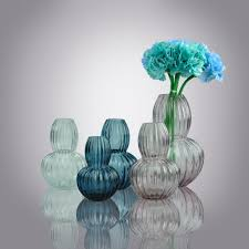 bud vases bulk best vase decoration