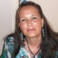 Felicia Newman - Reviewing Official - Calvert Cliffs Nuclear Power Plant |  LinkedIn