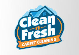 carpet cleaning logo logo design ideas