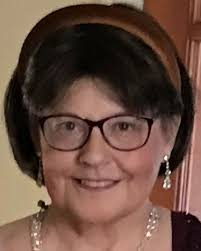 Mary Smith (1952-2020) - The Village Reporter