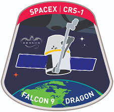 Summary of the First SpaceX Commercial Resupply Mission to ISS ...