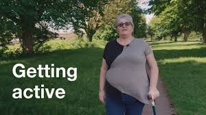 Image result for eye catching diabeties exercise pics