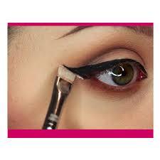 tutorial maquillaje pin up