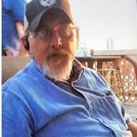 Carlos McDonald Obituary - Birmingham, Alabama | Legacy.com