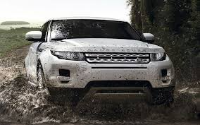 land rover wallpapers wallpaper cave