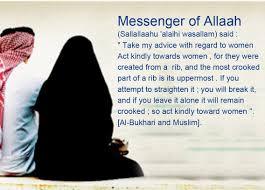admin page qamar islam khan