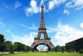 biografi singkat Alexandre Gustave Eiffel perancang menara eiffel