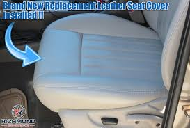 seat covers for 2004 chevy suburban