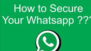 Vulnerabilità con gruppi WhatsApp, Google si muove: situazione il ...
