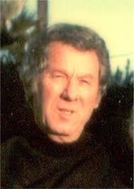 Byron Roberts (producer) - Wikipedia