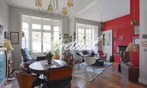 maison de luxe dinard à vendre achat