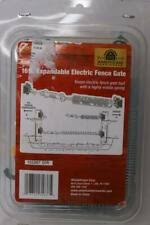 American Farm Works Digital Electric Fence Tester Deft Afw For Sale Online Ebay