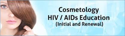 hiv aids course