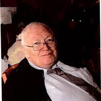"Carl Thomas ""Tom"" Jones Obituary - Visitation & Funeral Information"