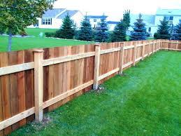 Diy Privacy Fence Ideas Cheap Privacy Fence Ideas Privacy Fence Ideas Adventure And Living
