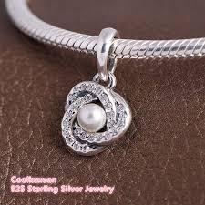 mothers day gift fit pandora bracelets