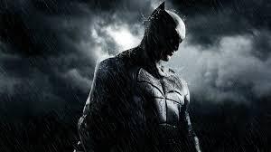 batman dark art batman 4k hd wallpaper