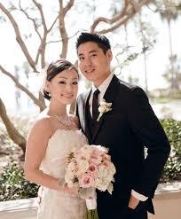 صور عروس وعريس خلفيات عن ليلة العمر صوري