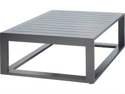 ebel palermo aluminum 38 wide square