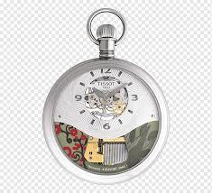 pocket watch savonnette jewellery