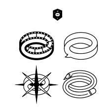 Philosophy Club - Graphis