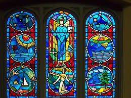 most beautiful stained glass windows